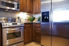 Home Appliances Repair Piscataway Township