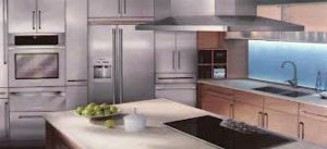 Kitchen Appliances Repair Piscataway Township