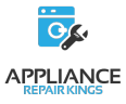 appliance repair piscataway township