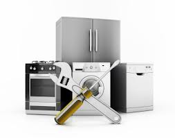 Appliances Service Piscataway Township