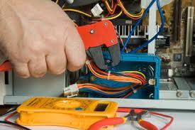 Appliance Technician Piscataway Township