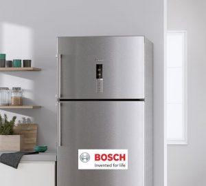 Bosch Appliance Repair Piscataway Township